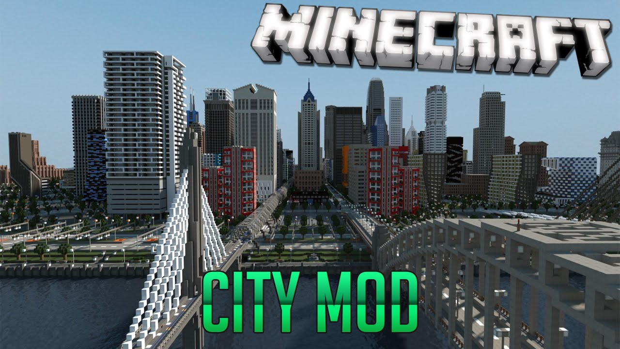 Civilization Mod Download