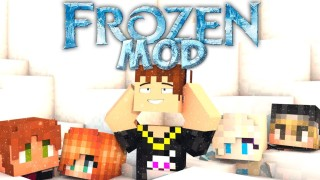 Frozen Mod Download