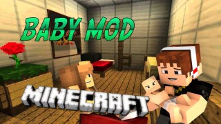 Baby Mod Download
