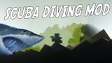 Deep Sea Diving Mod Download