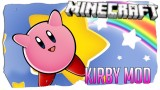 Kirby and Friends Mod Download